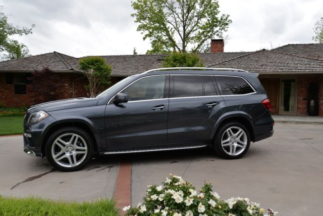 4jgdf7de2fa497355 2015 mercedes benz gl550 4matic designo for 2015 mercedes benz gl550