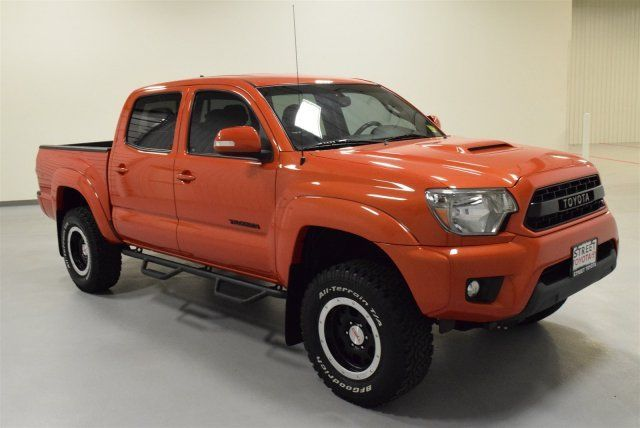 toyota tacoma sale by autos post. Black Bedroom Furniture Sets. Home Design Ideas
