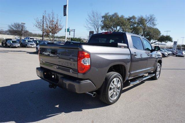Covert Gmc Austin >> 5TFAW5F11FX471252 - 2015 Toyota Tundra 1794 Edition Crew Cab Truck 4X4 Leather Bluetooth Warranty