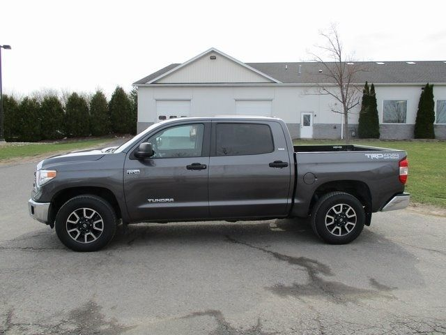 5tfdy5f15fx435989 2015 toyota tundra 4wd truck trd pro 16187 miles gray crewmax 8 cylinder engine. Black Bedroom Furniture Sets. Home Design Ideas