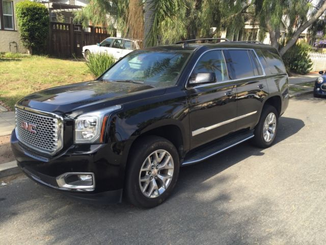 2015 yukon xl denali grille for autos post. Black Bedroom Furniture Sets. Home Design Ideas