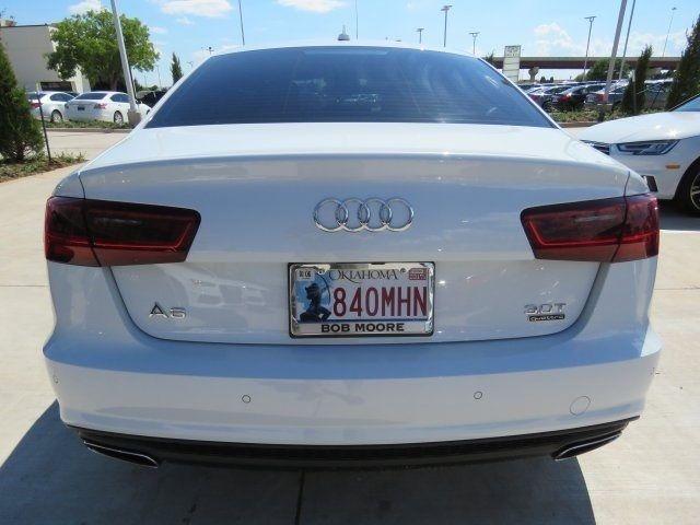 WAUHGAFCGN Audi A T Prestige Miles Glacier - Bob moore audi