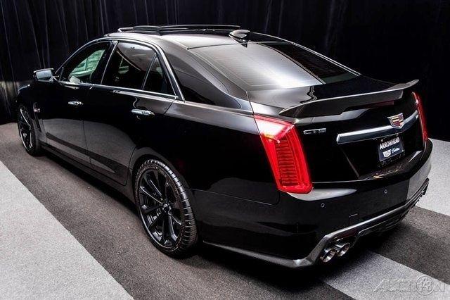 Cadillac Cts V Autotrader >> Cts V 2016 Price.html | Autos Post
