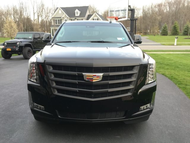 2015 cadillac escalade for sale by autos post. Black Bedroom Furniture Sets. Home Design Ideas