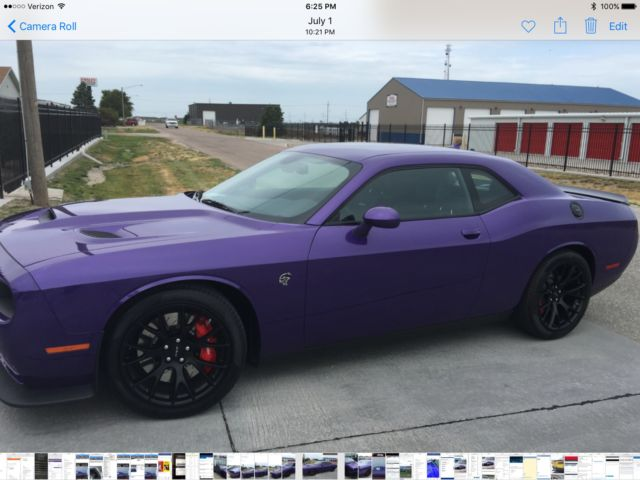 dodge charger hellcat autos post. Black Bedroom Furniture Sets. Home Design Ideas
