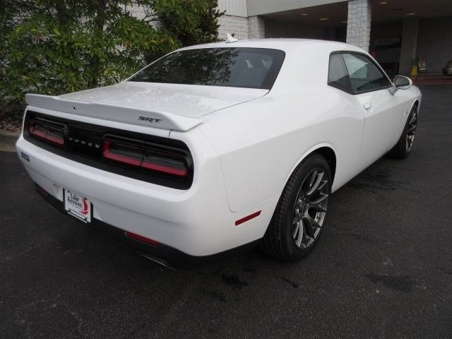 2c3cdzdj9gh145590 2016 dodge challenger srt 392 rare white on 2 tone seats lowest price in the usa. Black Bedroom Furniture Sets. Home Design Ideas