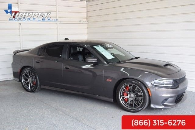 2c3cdxej1gh210788 2016 dodge charger srt 392 hpa 16462 miles maximum steel metallic clearcoat seda. Black Bedroom Furniture Sets. Home Design Ideas