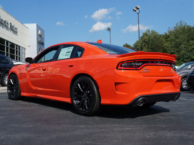 Winston Salem Dodge 2018 Dodge Reviews
