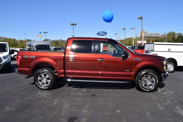 Used Ford F 150 Regular Cab For Sale Ads At