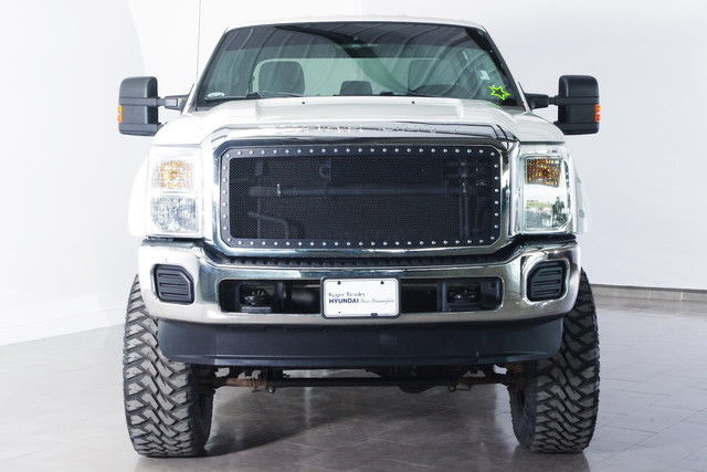 1ft7w2bt7eea54292 2016 ford f 250 lariat 6 7 diesel bluetooth fuel wheels. Black Bedroom Furniture Sets. Home Design Ideas