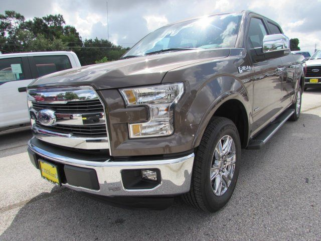 1ftew1cp4gkf63831 2016 ford f150 lariat 7 miles caribou crew cab pickup twin turbo regular unleade. Black Bedroom Furniture Sets. Home Design Ideas
