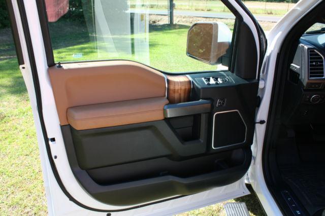 2016 ford f 150 limited wheels. Black Bedroom Furniture Sets. Home Design Ideas