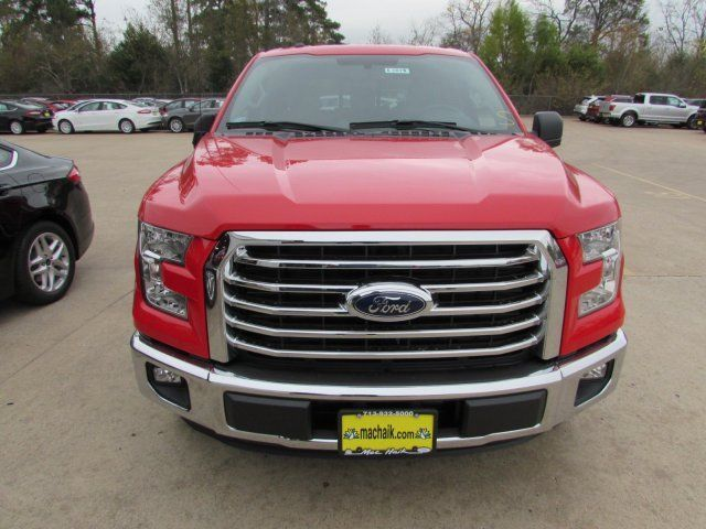 1ftew1cpxgkd29032 2016 ford f150 xlt 6 miles race red crew cab pickup twin turbo regular unleaded. Black Bedroom Furniture Sets. Home Design Ideas