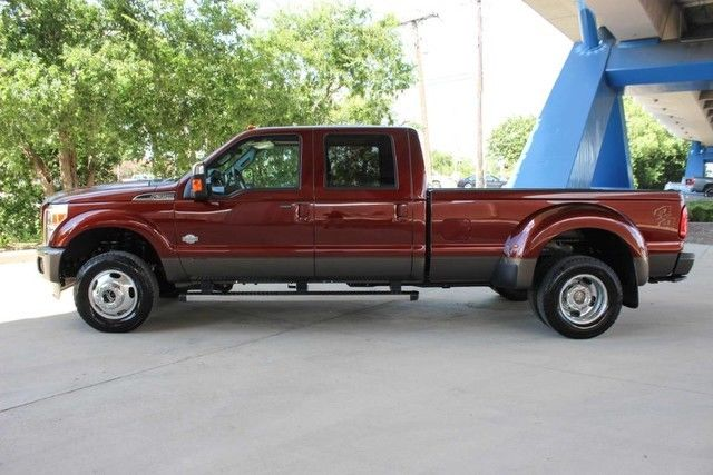 Image Result For Ford F For Sale In Texas