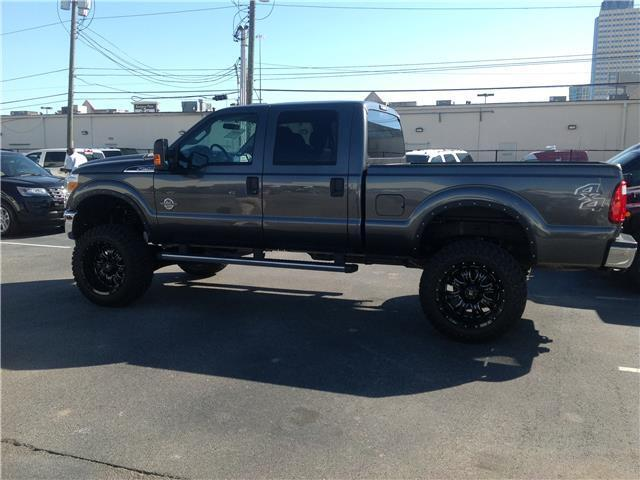 1ft7w2bt5geb96286 2016 ford super duty f 250 srw xlt 17732 miles caribou metallic crew cab pickup. Black Bedroom Furniture Sets. Home Design Ideas