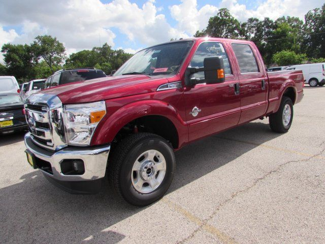 1ft7w2bt7ged37990 2016 ford super duty f250 xlt 5 miles ruby red crew cab pickup intercooled turbo. Black Bedroom Furniture Sets. Home Design Ideas