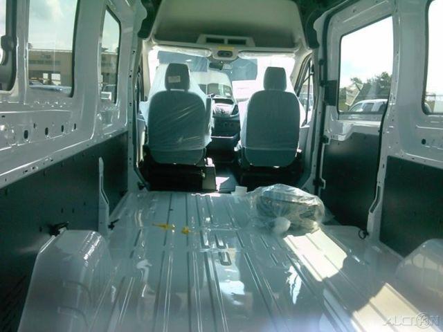 1ftbw3xm8gkb32746 2016 ford transit t350 high roof extended hail sale 000 below sticker price. Black Bedroom Furniture Sets. Home Design Ideas