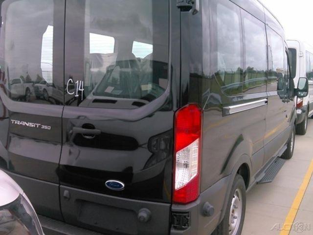 1fbzx2cm9gkb33128 2016 ford transit wagon t350 12. Black Bedroom Furniture Sets. Home Design Ideas