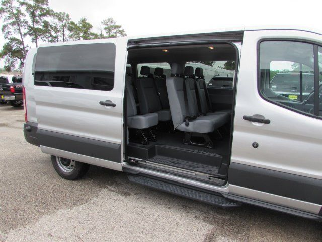 1fbzx2yg6gkb02499 2016 ford transit wagon xl 26 miles. Black Bedroom Furniture Sets. Home Design Ideas
