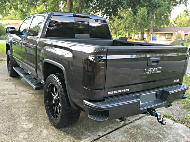 Gmc Sierra For Sale Long Beach