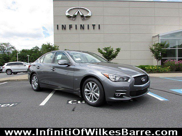 2017 Infiniti Q50 Reviews Ratings Prices Consumer Reports | Autos Post