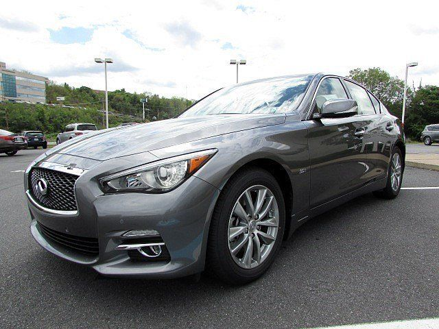 jn1ev7ar0gm340512 2016 infiniti q50 premium 0 miles. Black Bedroom Furniture Sets. Home Design Ideas