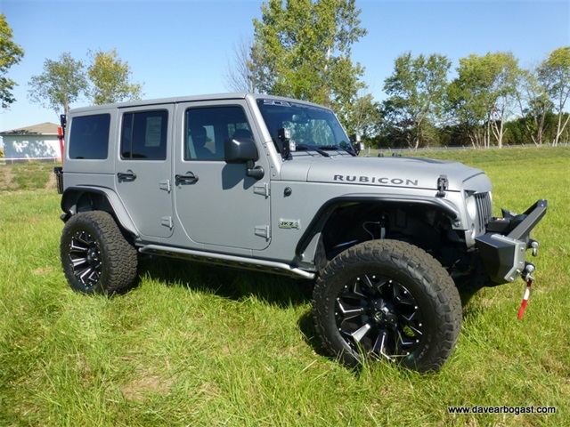 1c4bjwfg9gl146578 2016 jeep wrangler lifted unlimited rubicon jk z1. Cars Review. Best American Auto & Cars Review