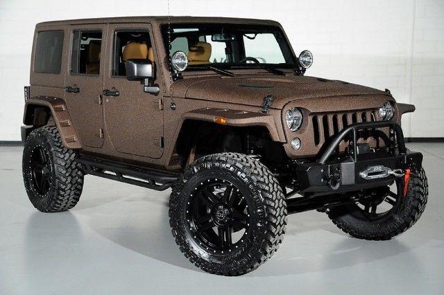 1c4hjwdg1gl188241 2016 jeep wrangler unlimited jk 4 door lifted custom sport 4wd starwood. Black Bedroom Furniture Sets. Home Design Ideas