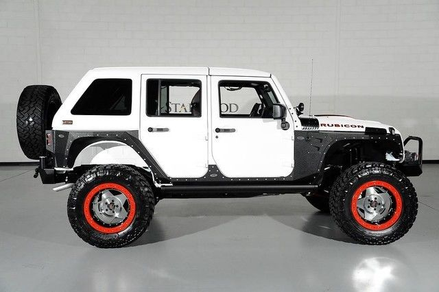 1c4hjwfg7gl219750 2016 jeep wrangler unlimited rubicon custom lifted. Cars Review. Best American Auto & Cars Review