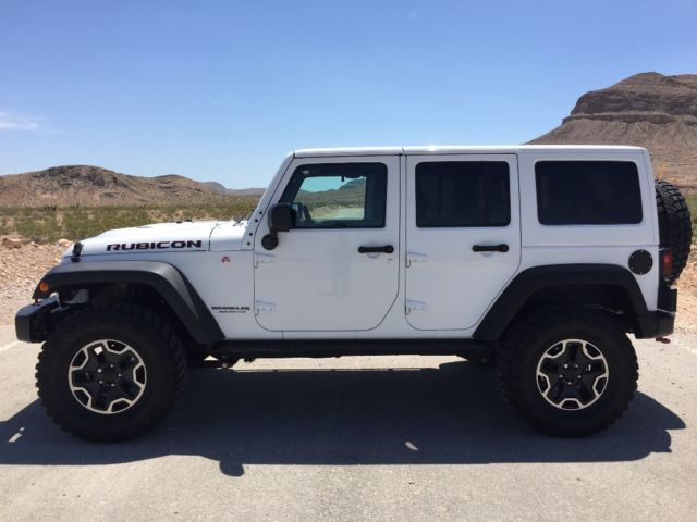 1c4bjwfg6gl115661 2016 jeep wrangler unlimited rubicon hard rock. Cars Review. Best American Auto & Cars Review