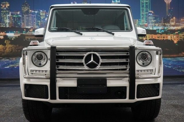 Wdcyc3kf1gx246080 2016 mercedes benz g class g550 g for New mercedes benz g wagon