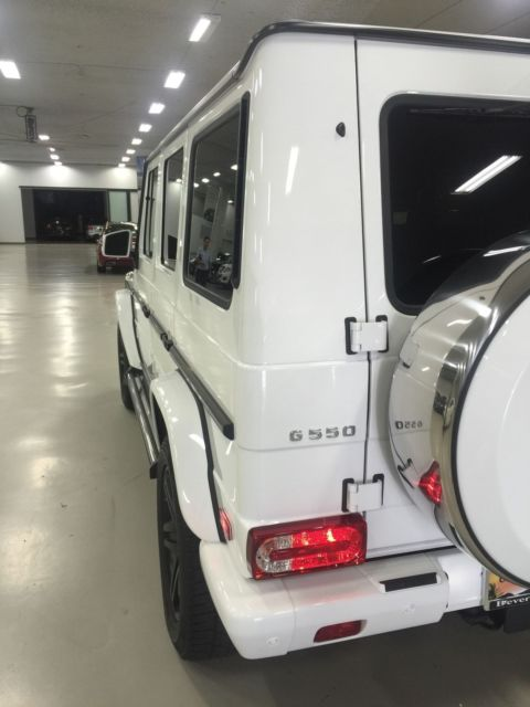 Mercedes Maintenance Package Used At Any Dealership