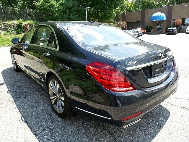 Wddug8fbxga213584 2016 mercedes benz s class s550 8894 for Mercedes benz goldens bridge ny