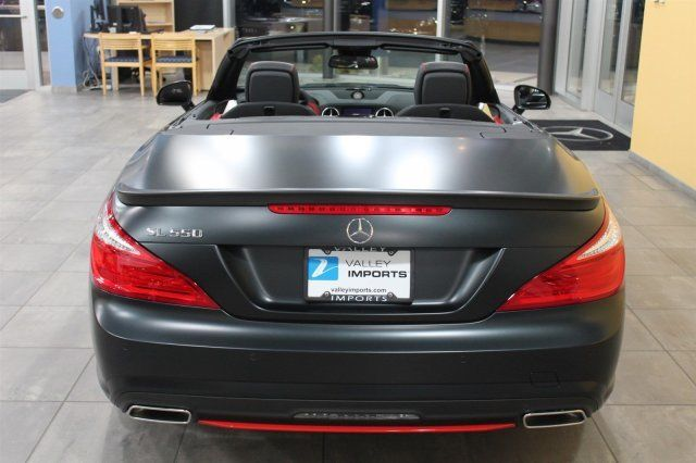 http://usedfromus.com/img/2016-mercedes-benz-sl550-mille-miglia-417-special-edition-matte-black-12.jpg