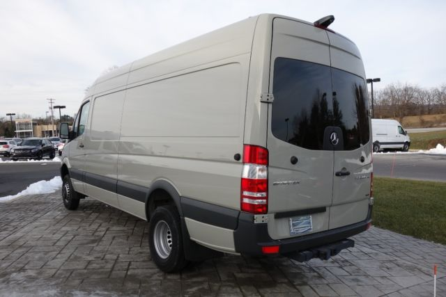 Wd3ff4cc7gp181843 2016 mercedes benz sprinter 3500 for 2016 mercedes benz 3500 high roof
