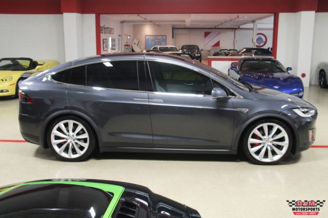 373939 2016 Tesla Model X P90d 4521 Miles Midnight Silver Metallic furthermore 2018 Subaru Crosstrek News Specs Teasers Launch Date together with Outlook Of Volkswagen E Up And E Golf Range With Larger Battery Packs likewise 2010 Toyota Rav4 Overview C21888 also 100625555 2018 Mitsubishi Outlander Phev Catalina Island Ca Sep 2017 Photo Sebastian Blanco. on tesla model 3 mileage