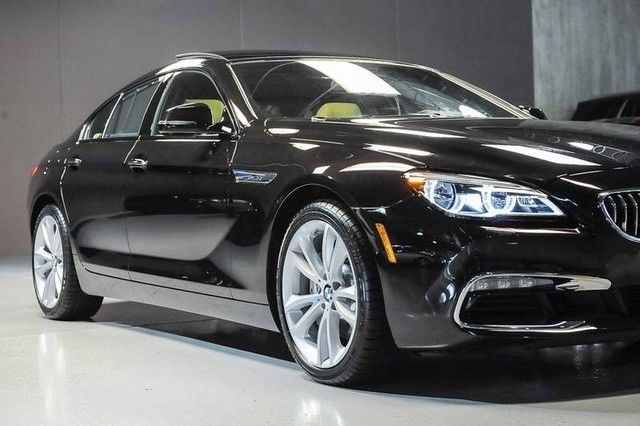 wba6d2c58hgt66368 2017 bmw 640i gran coupe 1owner 2k msrp executive pkg loaded. Black Bedroom Furniture Sets. Home Design Ideas