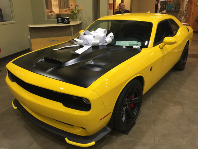 2c3cdzc92hh500706 2017 dodge challenger srt hellcat manual yellow jacket navigation 866 452 1387. Black Bedroom Furniture Sets. Home Design Ideas