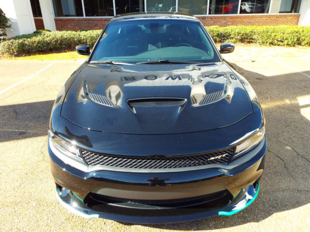 2c3cdxl97hh514671 2017 dodge charger hellcat automatic. Black Bedroom Furniture Sets. Home Design Ideas
