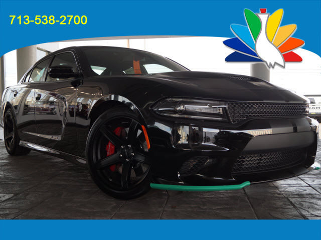 2c3cdxl9xhh539550 2017 dodge charger srt hellcat sedan px8 pitch black clea automatic supercharged. Black Bedroom Furniture Sets. Home Design Ideas