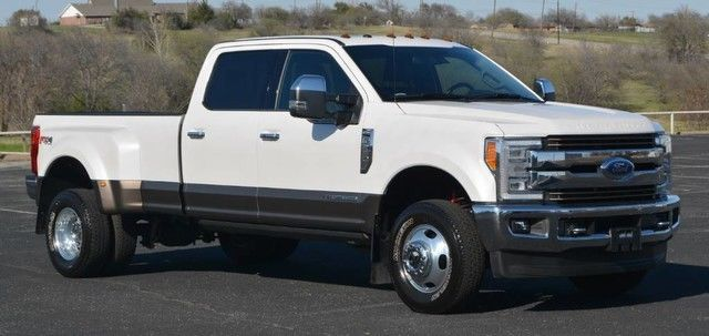2018 ford 350 dually. Black Bedroom Furniture Sets. Home Design Ideas