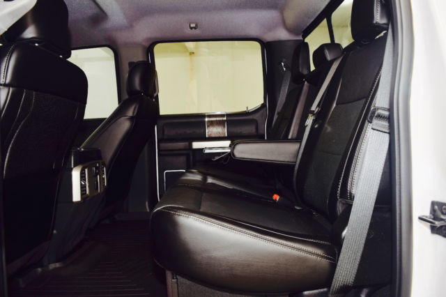 1ft8w3dt3hec01719 2017 f350 lifted powerstroke diesel dually ready to rock. Black Bedroom Furniture Sets. Home Design Ideas
