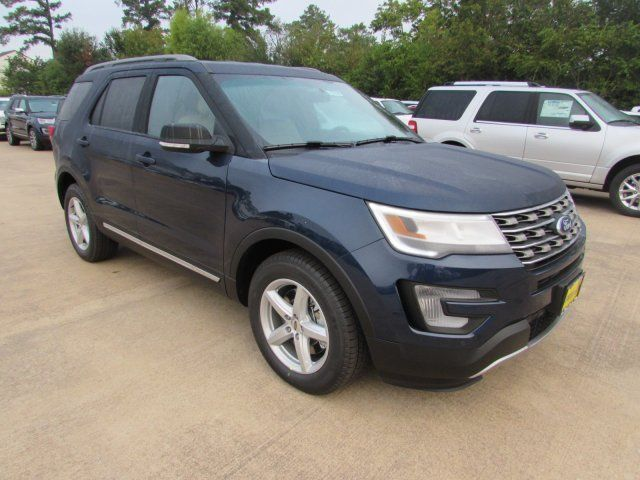 ford explorer equipment group     ford cars