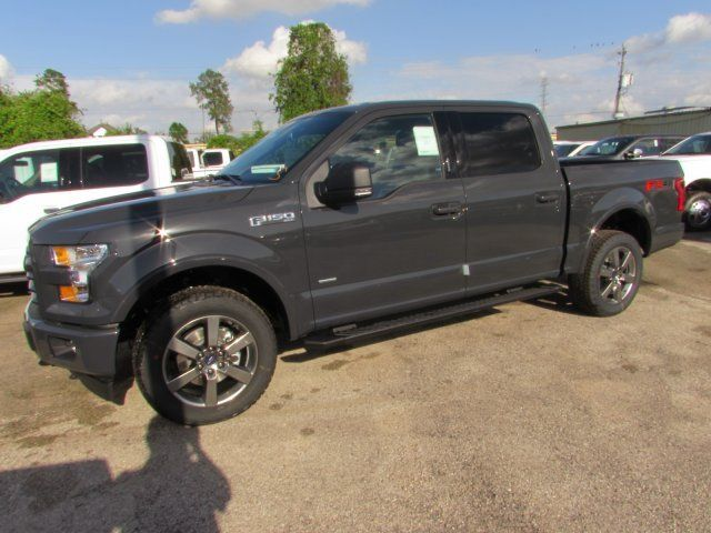 2015 f150 motor autos post for Ford f150 motor options