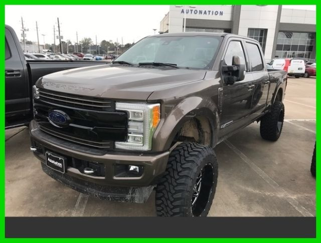 1ft7w2btxhec14265 2017 ford f 250 king ranch four wheel drive 6 7l v8 32v diesel lifted. Black Bedroom Furniture Sets. Home Design Ideas