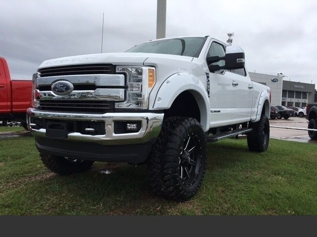 1ft7w2btxheb99993 2017 ford f 250 king ranch four wheel. Black Bedroom Furniture Sets. Home Design Ideas