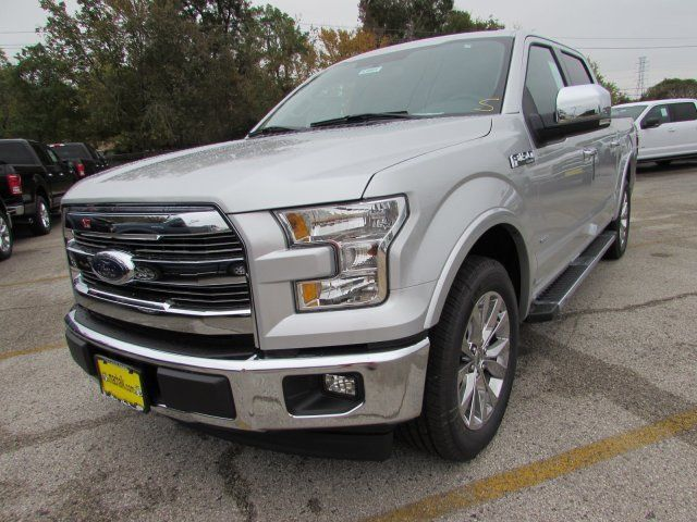 1ftew1cg7hkc32663 2017 ford f150 lariat 5 miles silver crew cab pickup twin turbo regular unleaded. Black Bedroom Furniture Sets. Home Design Ideas
