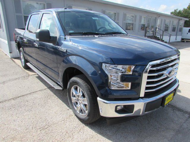 1ftew1cf2hkc03675 2017 ford f150 xlt 5 miles blue jeans metallic crew cab pickup regular unleaded. Black Bedroom Furniture Sets. Home Design Ideas
