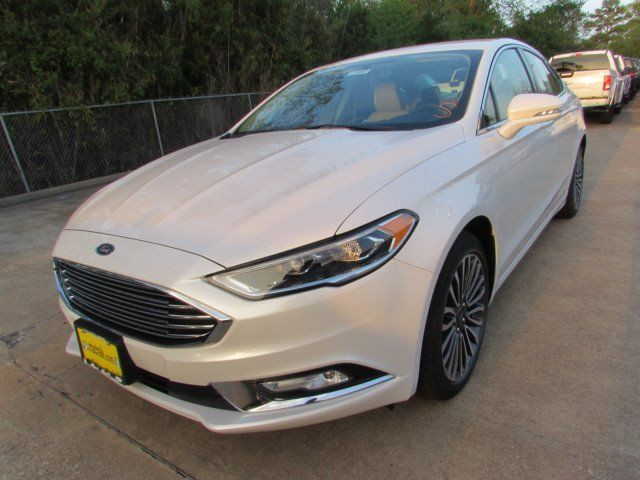 3fa6p0h96hr321860 2017 ford fusion se 5 miles white platinum metallic tri coat 4dr car 4 cylinder. Black Bedroom Furniture Sets. Home Design Ideas
