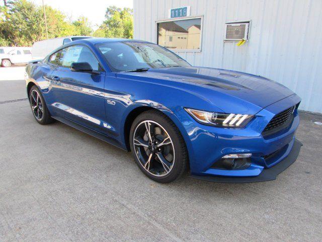 1fa6p8cf3h5239132 2017 ford mustang gt premium 5 miles lightning blue 2dr car premium unleaded v 8. Black Bedroom Furniture Sets. Home Design Ideas